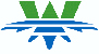 Western Canada Water and Wastewater Association company
